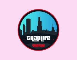 #21 for Logo for a GTA RP server by tayefmahmud63