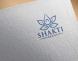 alimmhp99 tarafından Create Logo for Yoga Therapy Business için no 447