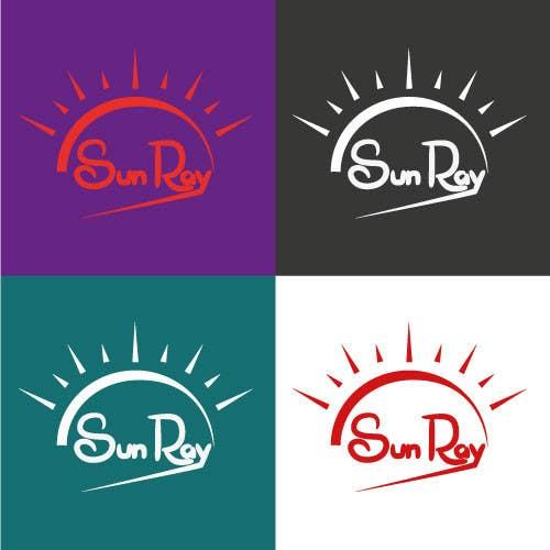 Konkurrenceindlæg #                                        14                                      for                                         Summer Designs