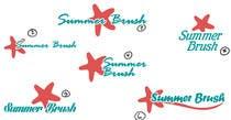 Graphic Design Konkurrenceindlæg #18 for Summer Designs