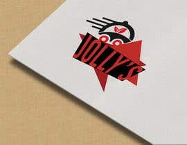 #239 для Build a logo - 23/06/2021 17:23 EDT от MUAsjad