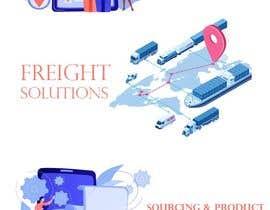 #36 for Illustration / Animation / Graphics for website. af niloybanik084