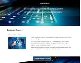 Nro 102 kilpailuun Modernise and update wordpress website käyttäjältä fashikur110