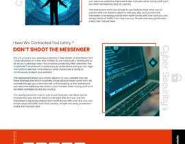 Nro 97 kilpailuun Modernise and update wordpress website käyttäjältä themezitsolution