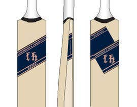 #17 cho Cricket Bat sticker bởi anikush