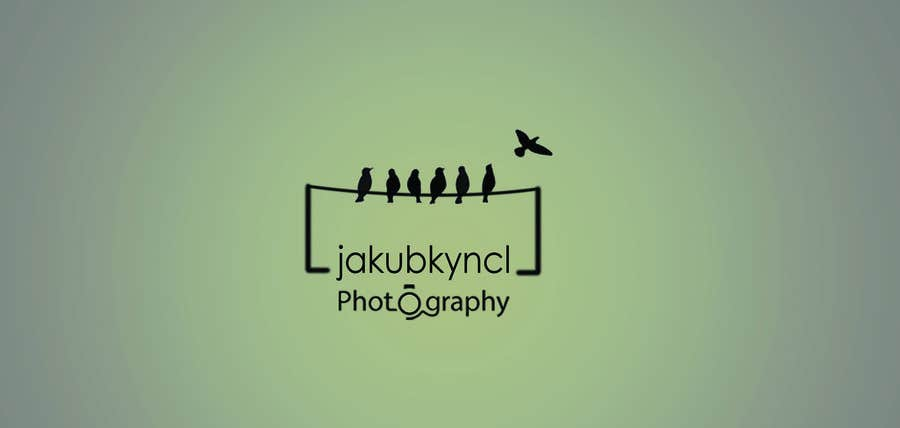 Contest Entry #                                        14                                      for                                         Design a Logo for a Travel journalist and Photographer
