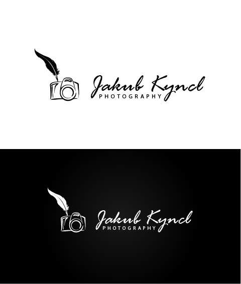 Contest Entry #                                        28                                      for                                         Design a Logo for a Travel journalist and Photographer