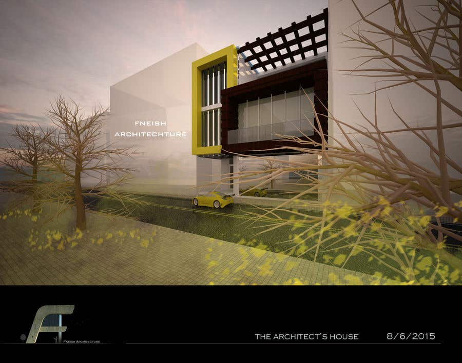 Contest Entry #                                        3                                      for                                         Beach Bungalows Design