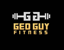 brijwanth tarafından Design a Logo for personal training business için no 33