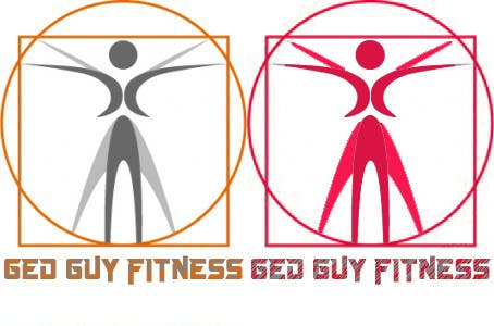 Contest Entry #                                        1                                      for                                         Design a Logo for personal training business