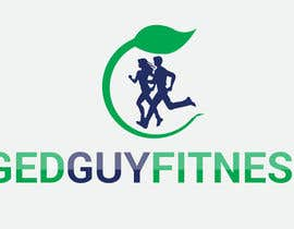 MridhaRupok tarafından Design a Logo for personal training business için no 3