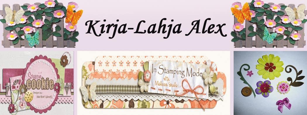 Bài tham dự cuộc thi #                                        10                                      cho                                         Design a Banner for a craft shop