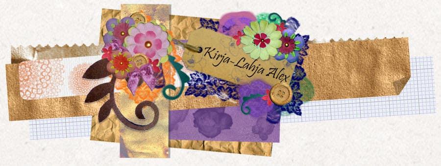 Bài tham dự cuộc thi #                                        13                                      cho                                         Design a Banner for a craft shop