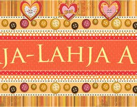 #27 for Design a Banner for a craft shop af annlauren22