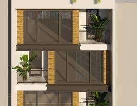 #79 for House renderings - 25/06/2021 23:02 EDT by glnrbulut
