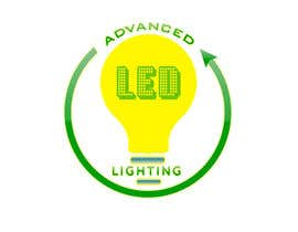 #25 for Advanced LED Lighting af buncel1