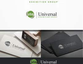 #159 for Design a Logo for a exhibition website by ramandesigns9