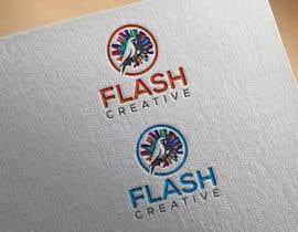 Nro 112 kilpailuun Logo Design Creation käyttäjältä mdmoniruzzamanm2