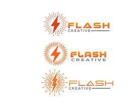 Nro 141 kilpailuun Logo Design Creation käyttäjältä samsuddohajuha12