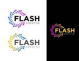 Nro 300 kilpailuun Logo Design Creation käyttäjältä graphicgalor