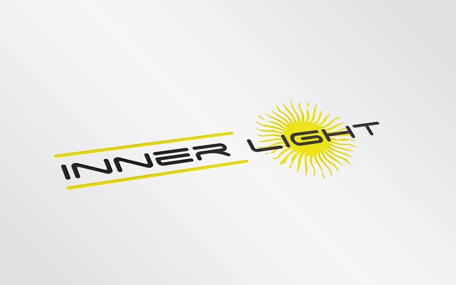 Konkurrenceindlæg #25 for Design a Logo for a Music Group