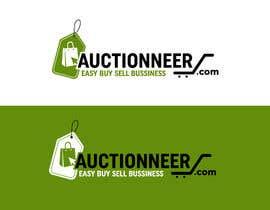#113 untuk Logo Design For Classified Ads Website oleh saifulalamtxt