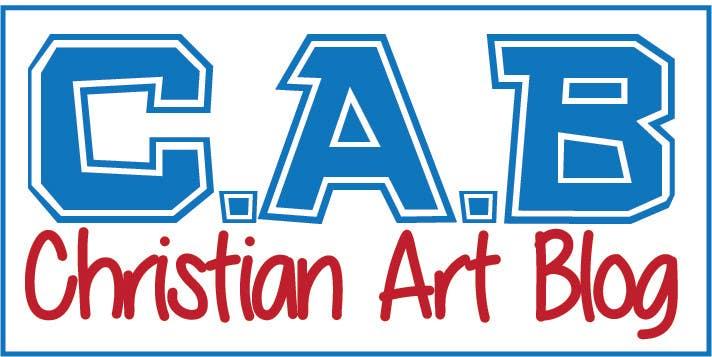 Konkurrenceindlæg #                                        13                                      for                                         Design a Logo for Art Blog