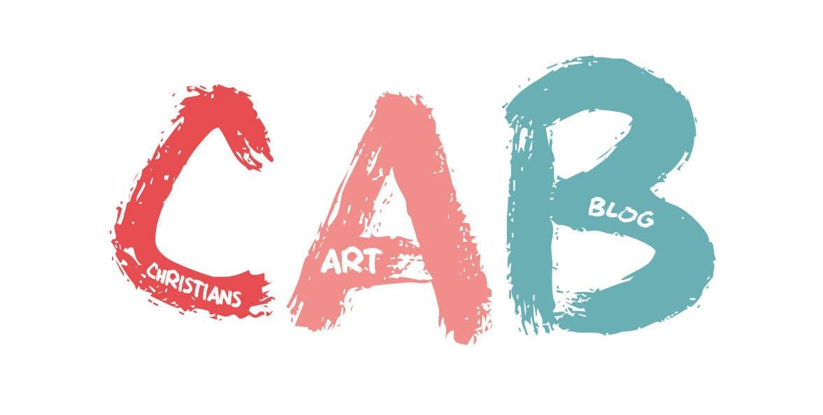 Konkurrenceindlæg #                                        10                                      for                                         Design a Logo for Art Blog