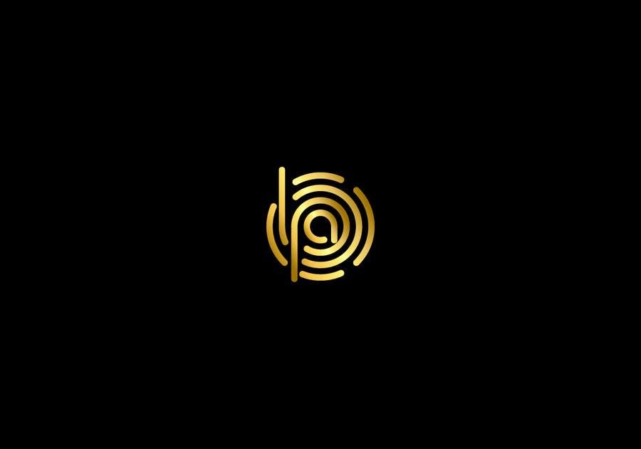 Contest Entry #27 for Design a Logo for  BLACKPRINT AWARDS
