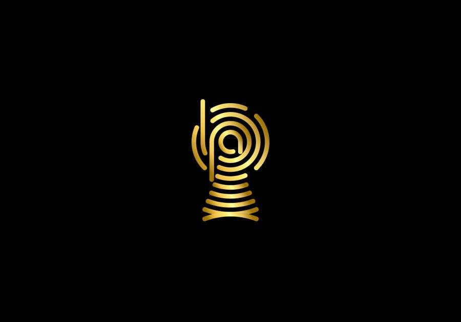 Contest Entry #28 for Design a Logo for  BLACKPRINT AWARDS