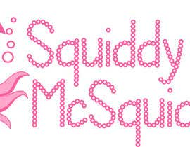 "#14 for Design a Logo for ""Squiddy McSquidious"" by istykristanto"