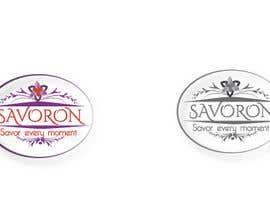 Nro 27 kilpailuun Design a Logo for a New Brand Name! käyttäjältä popesculavinia77