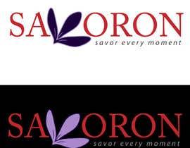 Nro 1 kilpailuun Design a Logo for a New Brand Name! käyttäjältä gilescu