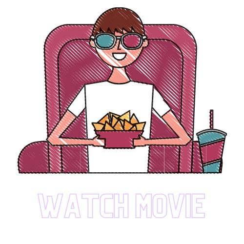 Bài tham dự cuộc thi #                                        8                                      cho                                         watch movie earn cash