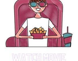 #8 cho watch movie earn cash bởi xlolo58