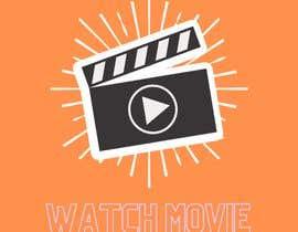 #9 cho watch movie earn cash bởi xlolo58