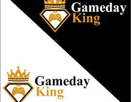 #2 para GAME DAY KINGS por Amtfsdy