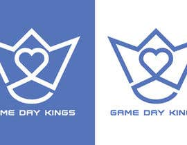 #21 para GAME DAY KINGS por redclicks