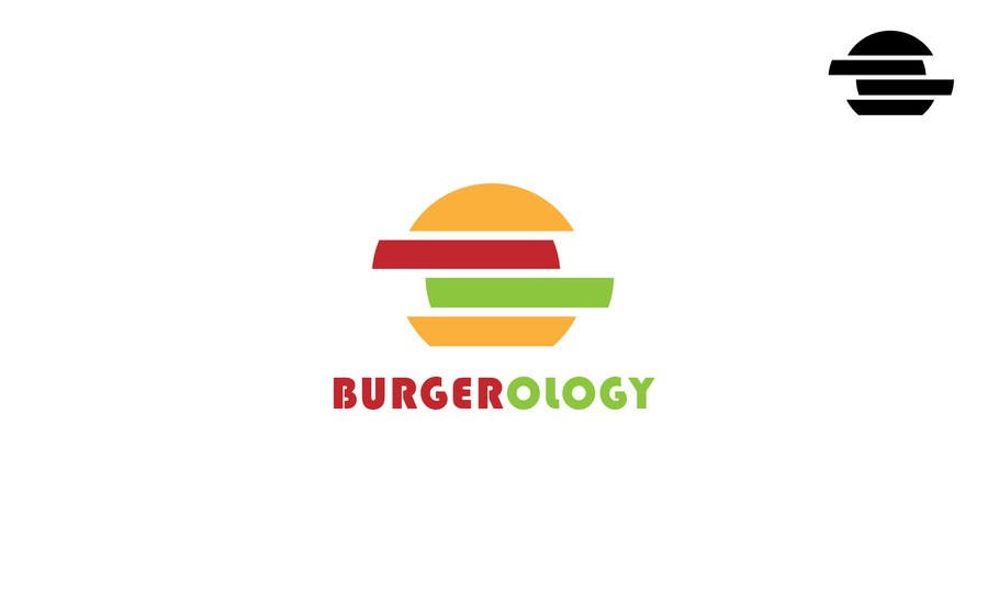 Contest Entry #                                        72                                      for                                         Design a Logo for a Fast Food Startup