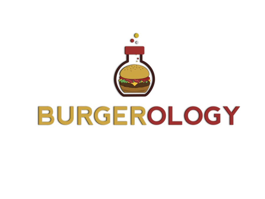 Contest Entry #                                        67                                      for                                         Design a Logo for a Fast Food Startup