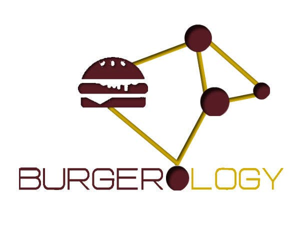 Contest Entry #                                        61                                      for                                         Design a Logo for a Fast Food Startup