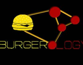 #66 for Design a Logo for a Fast Food Startup af shwetharamnath