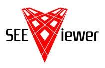 Design a Logo for a travel / railway magazine için Graphic Design54 No.lu Yarışma Girdisi