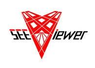 Design a Logo for a travel / railway magazine için Graphic Design66 No.lu Yarışma Girdisi