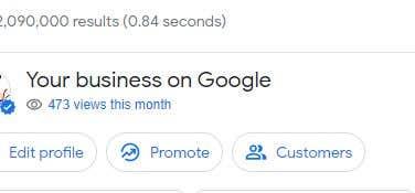Inscrição nº                                         4                                      do Concurso para                                         Get google review for residence