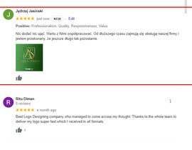 #3 para Get google review for residence por mdzihadali
