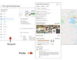 #5 para Get google review for residence por au9091519