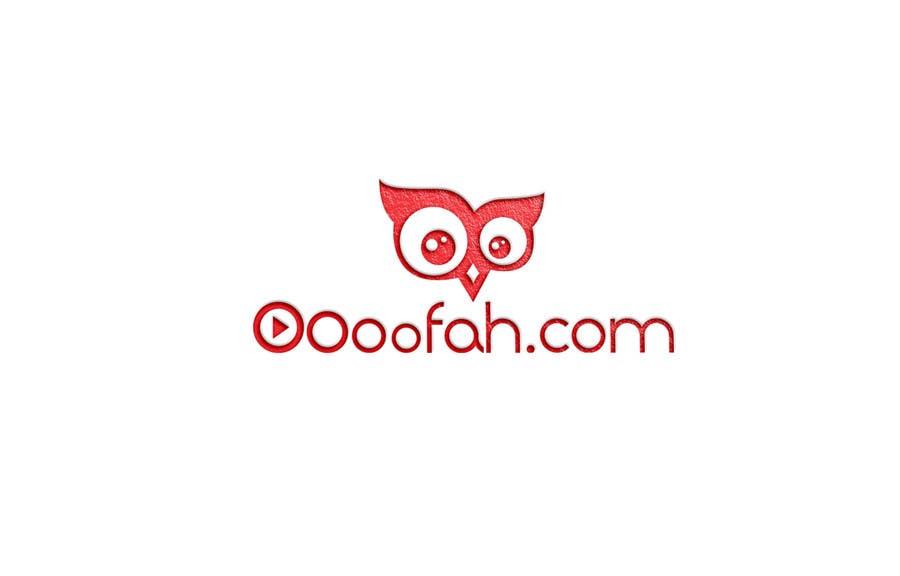 Contest Entry #                                        304                                      for                                         Design a Logo for oooofah.com
