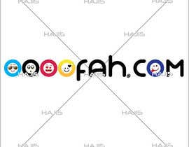 #89 for Design a Logo for oooofah.com af HAJI5