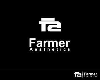 #27 untuk Farmer Aesthetics - Company branding oleh silverhand00099